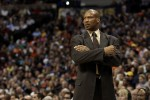 Byron Scott to the Lakers Completes NBA's Head Coaching Rotation