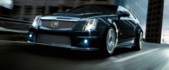 CadillacCTS-VCoupe