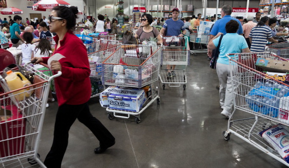 Could PriceSmart Become the Costco of Latin America?