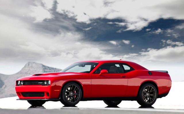 Dodge-SRT-Hellcat