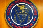 Here's What You Need to Know About the FCC's Net Neutrality Decision