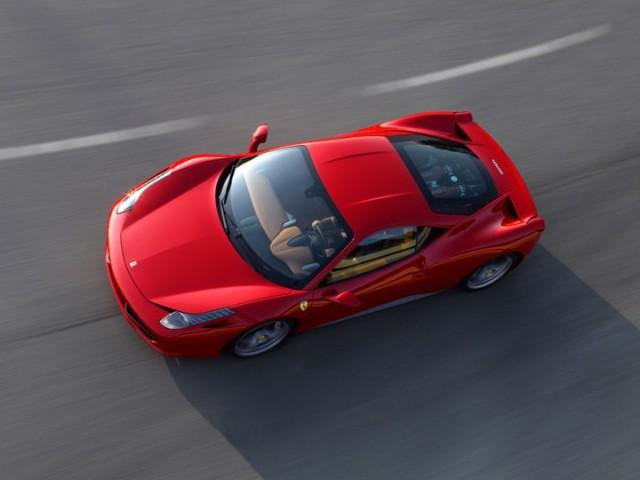 Ferrari458-e1404137462926.jpg