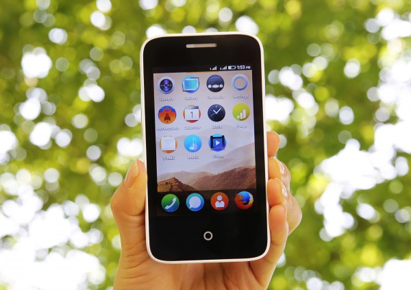 Source: https://blog.mozilla.org/blog/2014/06/10/firefox-os-ecosystem-continues-expansion-and-redefines-the-entry-level-smartphone/