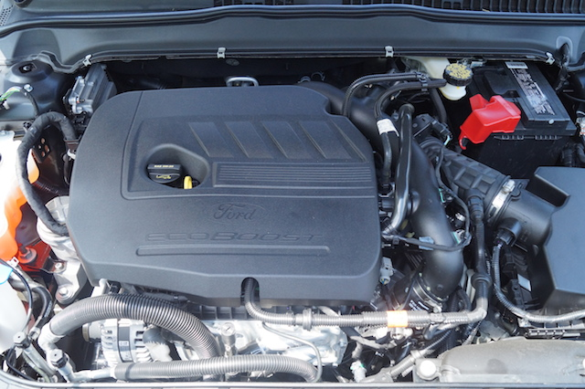 FordFusion1.5LEcoBoost