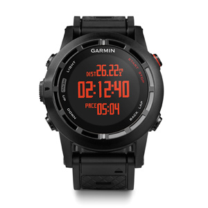 Source: https://buy.garmin.com/en-US/US/on-the-trail/wrist-worn/fenix-2/prod159116.html