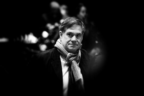 Vittorio Zunino Celotto / Getty Images