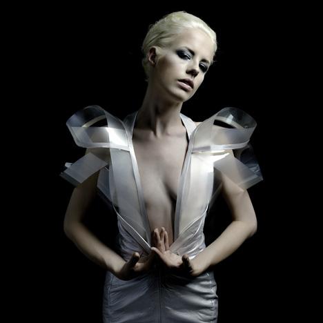 Intimacy-Fabric