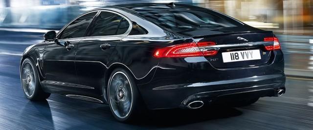 Jaguar-XF-Diesel-640x266.jpg