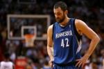 NBA: Ranking the 4 Best Landing Spots for Kevin Love