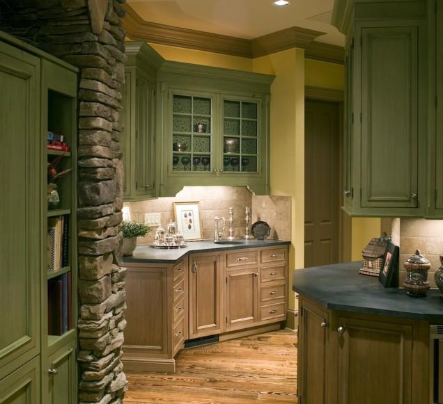 kitchen paint ideas