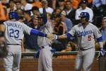 L.A. Dodgers, Congress Lobby FCC to Give Fans Better TV Deal