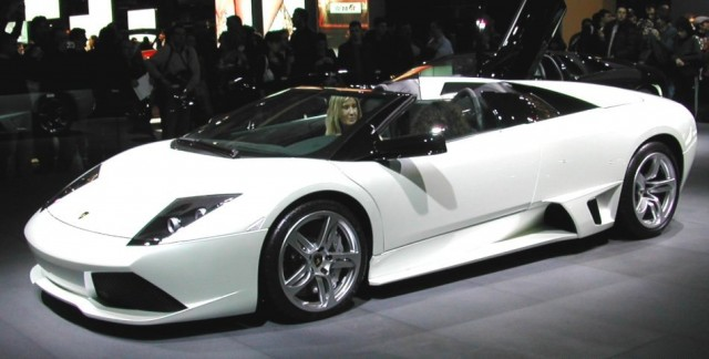 The Best Of The Bull The 15 Fastest Lamborghini Models