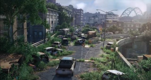 Source: PlayStation via YouTube