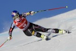 How Olympic Gold Medalist Lindsey Vonn Trained For Pyeongchang