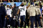 Marshawn Lynch and the 9 Most Infamous Holdouts in NFL History