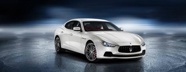 Maserati-Ghibli-Diesel-640x250.jpg