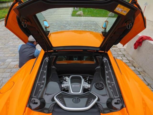 McLarenV8-e1404140190808.jpg