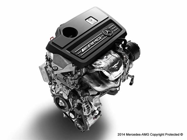 Mercedes-AMG-2-liter-turbo-e1404132374136.jpg