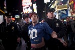 24 NFL Players Arrested Since the 2014 Super Bowl