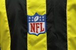 NFL Teams Split a Record $6B in Revenue This Year