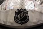 7 Most Valuable NHL Franchises