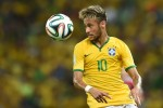 Where to Watch Your Favorite World Cup Stars Now That It's All Over