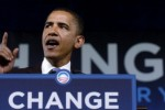 Obama's Simple Request: GOP, Don't Hurt the United States