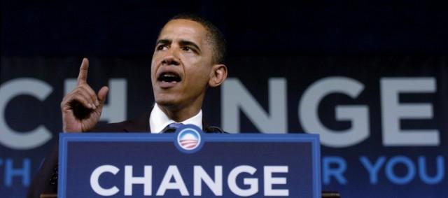 Obama-640x283.jpg
