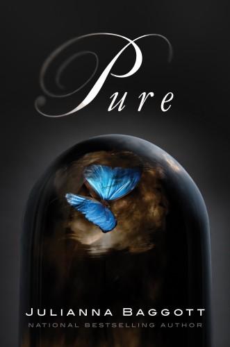 Pure_cover