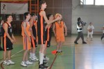 This 13-Year-Old Romanian Would Already Be the Tallest NBA Player
