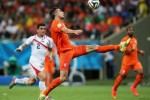 World Cup Semi-Finals Preview: Predicting the Winners