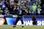 The 7 NFL Quarterbacks Who Got the Most Out of Every Throw Last Season