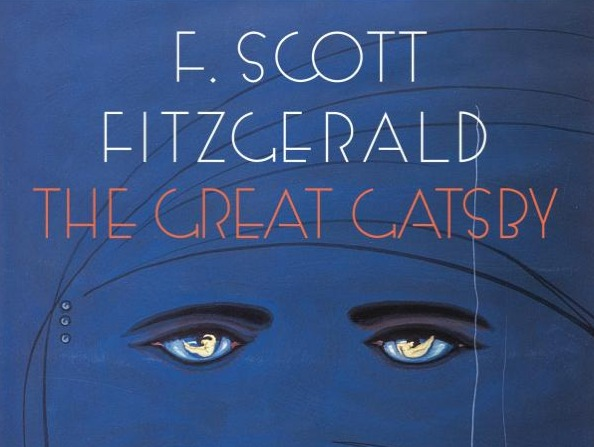 morals in the great gatsby Get an answer for 'in the great gatsby, what is the moral of the story' and find homework help for other the great gatsby questions at enotes.