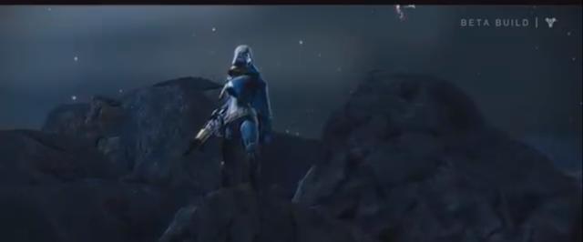 Destiny-archers-landing