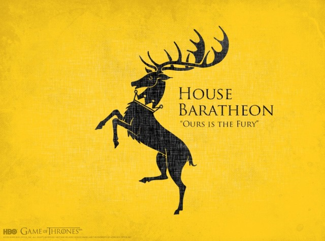 source: http://www.hbo.com/game-of-thrones#/game-of-thrones/inside/extras/download/house-wallpapers.html
