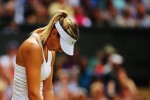 Ten Years In, What Happened to Maria Sharapova?
