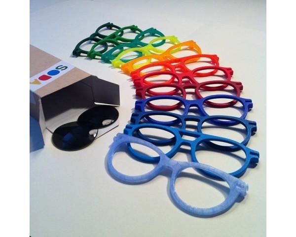 Soda Concept sunglasses