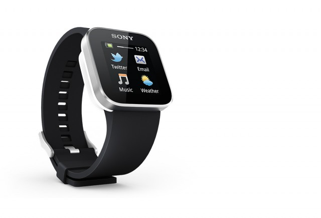 Source: http://www.sonymobile.com/us/products/accessories/smartwatch/