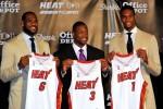 NBA: 5 Star Teams That Failed Since 2000