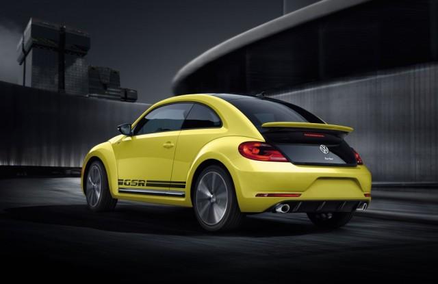 VolkswagenBeetleGSR