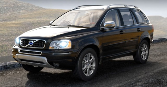 Volvo-XC90-Exterior-Gallery-Image-22-v1