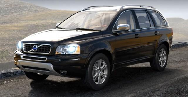 Volvo-XC90-Exterior-Gallery-Image-22-v1