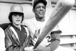 8 MLB Players Who Cracked the Most Home Runs of All Time