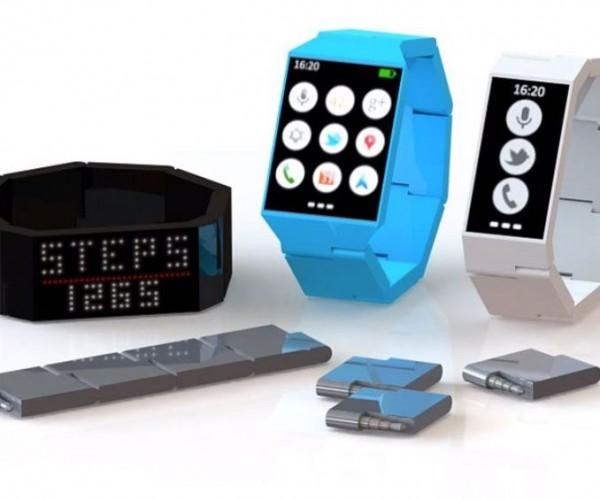 blocks-smartwatch