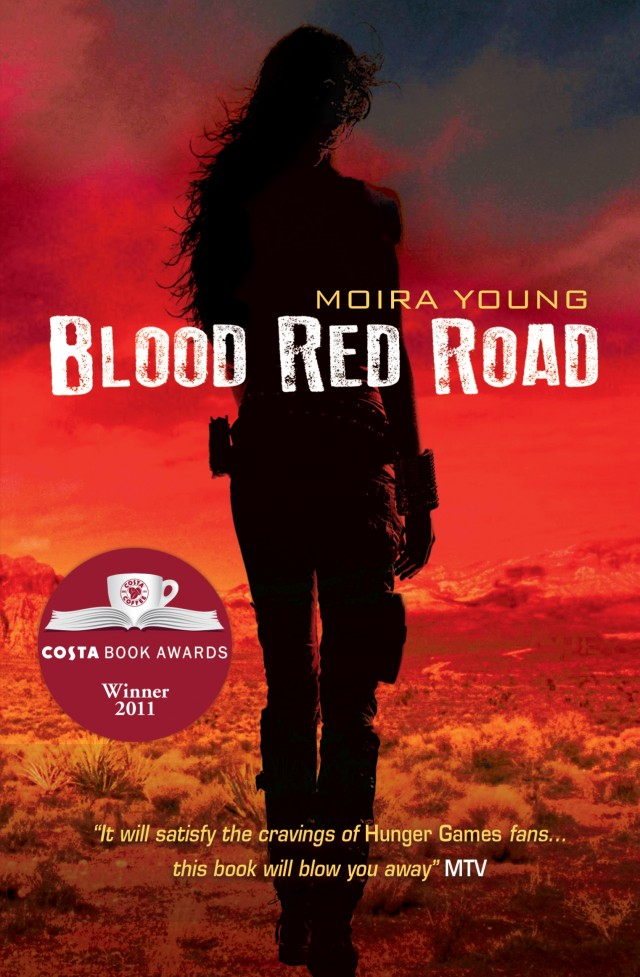 blood-red-road-911407