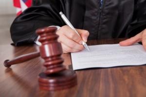 IP Litigation May Kill Jobs: The True Cost of Patent Trolliing