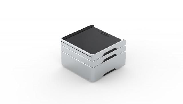 ezee-cube