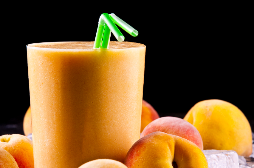 fruit smoothie recipes healthy fruit spread