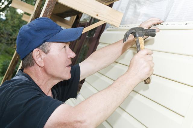 Cheap home renovation ideas