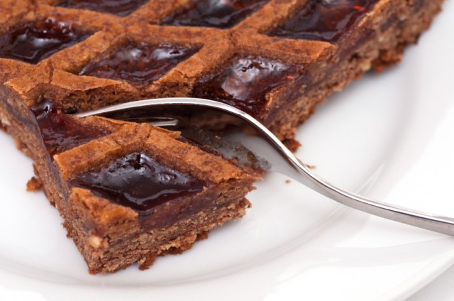 Sweet on Austria: 6 Dessert Recipes Influenced by Europe